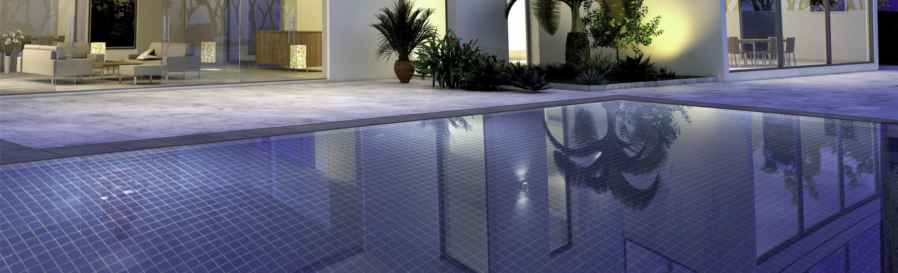 Piscine d bordement piscine miroir piscine effet miroir for Piscine a debordement effet miroir